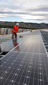 valmi suministros instalaciones placas solares aire acondicionado calefaccion