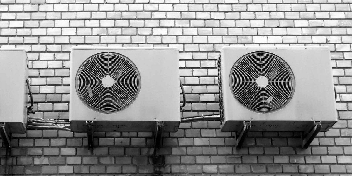 aire acondicionado suministros valmi frio calor calefaccion