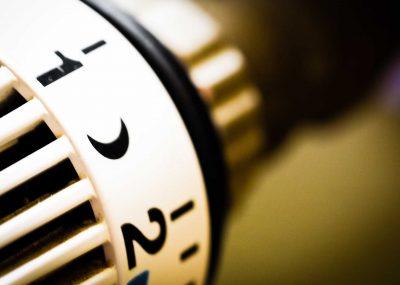 calefacción aire acondicionado suministros valmi frio calor calefaccion