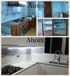 proyecto-reforma-cocina