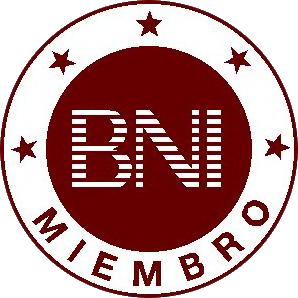 Asociados a BNI Torrent